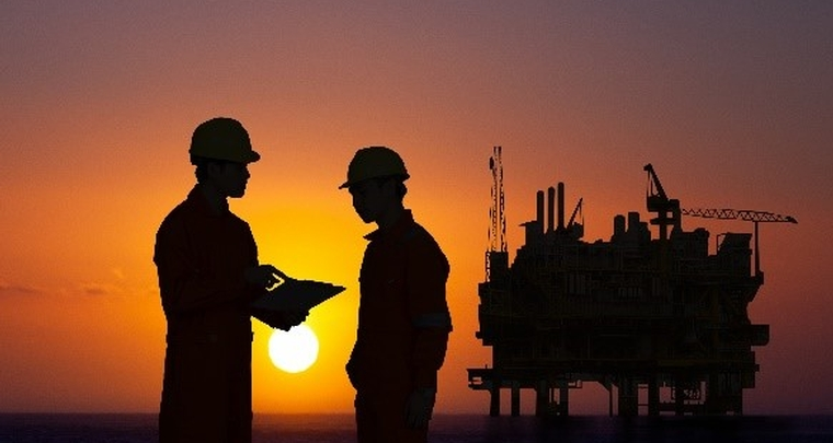 Improving Training and Competency in the Petroleum and Natural Gas Industry image
